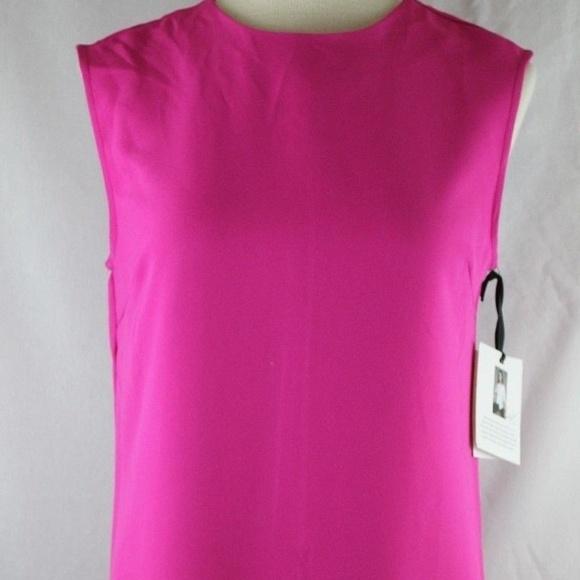 Victoria Beckham for Target Women s Fuchsia Pink d24959f85